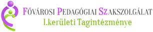 0I. Kerületi Tagintézmény – Fővárosi Pedagógiai Szakszolgálat